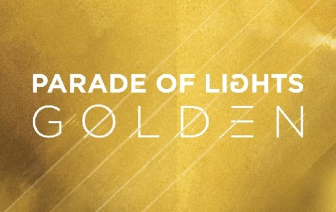 Parade of Lights Isn't Golden