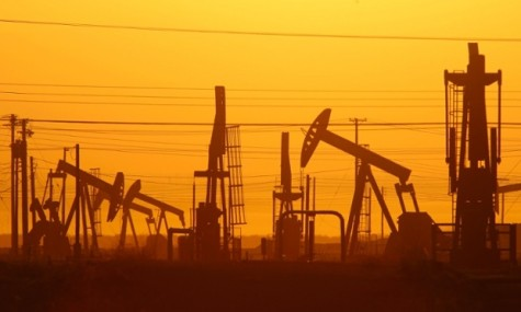 Earthquakes – Fracking at Fault?