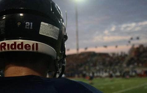Varsity Football Photos – Week 1
