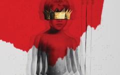 ANTI: Rihanna's Return to Music