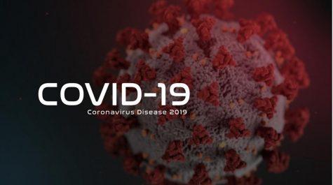 Coronavirus (completely false beliefs)