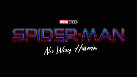 Anticipating the Next Spider-Man Movie